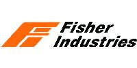 fischer-01